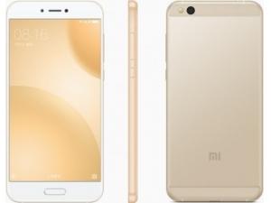 Mi 5c Xiaomi