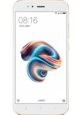 Mi 5X Xiaomi