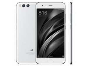 Mi 6 Xiaomi