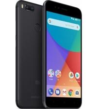 Mi A1 Xiaomi