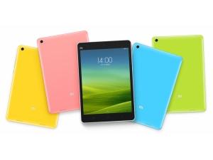 Mi Pad 7.9 Xiaomi