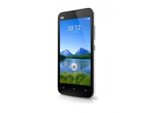 Mi2 Xiaomi