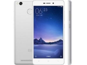 Redmi 3S Prime Xiaomi