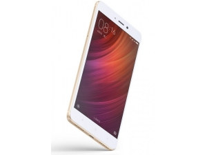 Redmi Note 4 Xiaomi