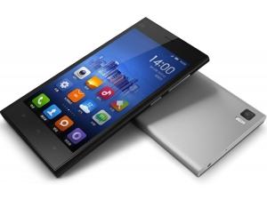 Mi3 Xiaomi
