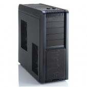 Xigmatek CPC-T46DB-T61