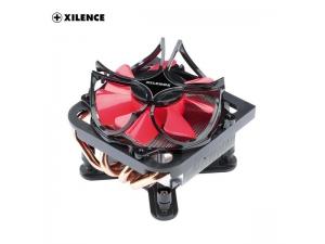 Ice Breaker 775 Alüminyum CPU Soğutucu 92mm Fan Intel LGA775 COO-XPCPU-LGA-HPR2 Xilence