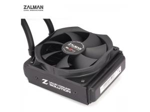 LQ315 CPU Sıvı Soğutma Sistemi Intel 1155/1156/1366/2011 AMD AM2/AM Xilence