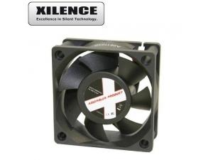 XP-F60W Xilence