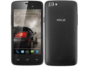 A500S Lite Xolo