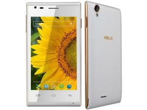 A550S IPS Xolo