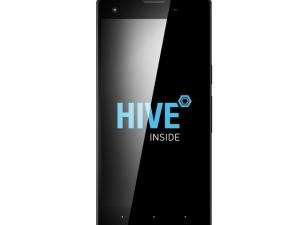 Hive 8X-1000 Xolo