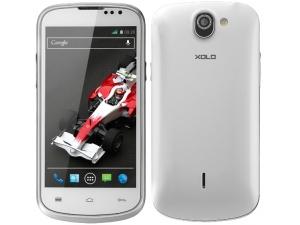Q600 Xolo
