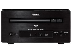 BD-940 Yamaha
