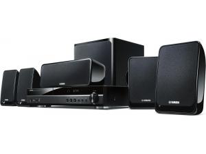 BDX-610 Yamaha