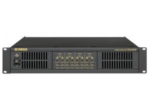 IPA-8200 Yamaha