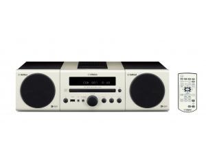 MCR-040 Yamaha
