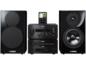 MCR-940 Yamaha