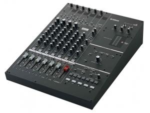 N8 Yamaha