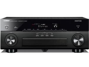 RX-A820 Yamaha
