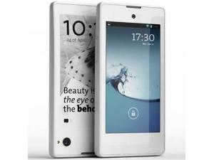 YotaPhone Yota