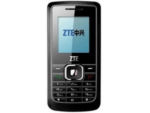 A261 ZTE