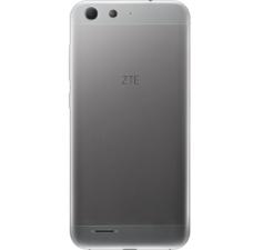 Blade V6 ZTE