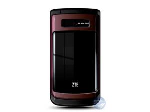 F233 ZTE