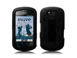 Groove X501 ZTE