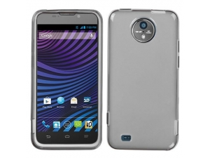 Vital N9810 ZTE