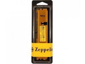 Zeppelin 2GB DDR2 667MHz ZEPPC667/2G