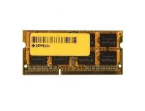 Zeppelin 2GB DDR2 800MHz ZEPSO800/2G
