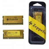 Zeppelin 2GB DDR3 1333MHz ZEPSODM1333/2G