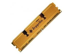 4GB DDR3 1600Mhz ZEPPC1600-4G Zeppelin