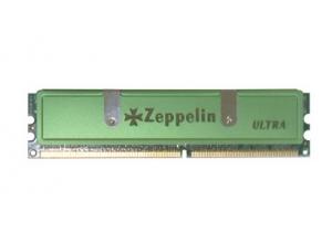 Ultra 2gb 1333mhz Ddr3 Zeppelin