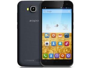 ZP700 Zopo