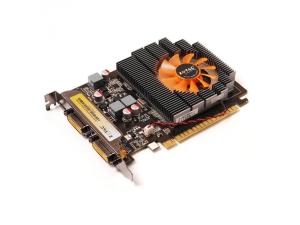 GT420 Synergy 1GB Zotac
