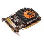Zotac GT420 1GB
