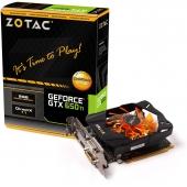 Zotac GTX650 Ti 2GB