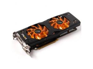 GTX770 1GB Zotac
