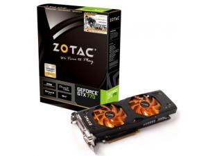 GTX770 2GB Zotac