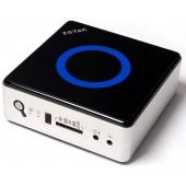 Zotac Zbox Nano ID61-E