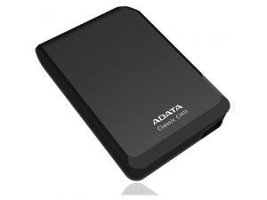 CH11 640GB SIYAH 2 5 EXTERNAL HDD USB 3.0 External HDD 2 5 A-Data