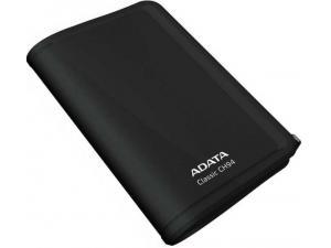 CH94 500GB A-Data