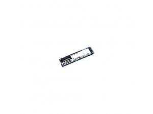 Kingston A2000 500GB PCIe NVMe SSD SA2000M8/500G