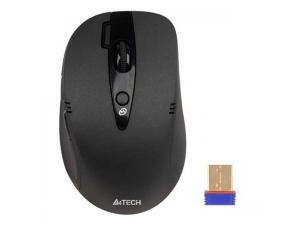 G10-650 A4Tech
