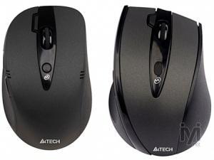 G10-6677L A4Tech