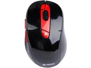 G11-570 A4Tech