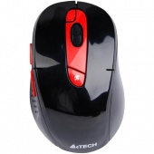 A4Tech G11-570