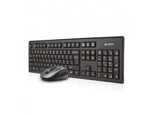 G7100 A4Tech